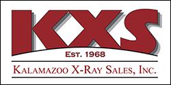 Kalamazoo X-Ray Sales