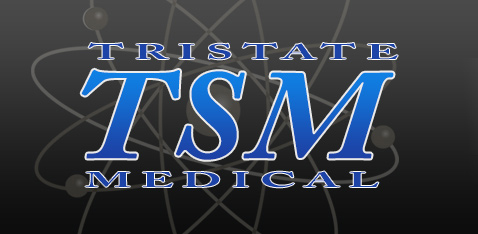 Tri-State Medical Imaging