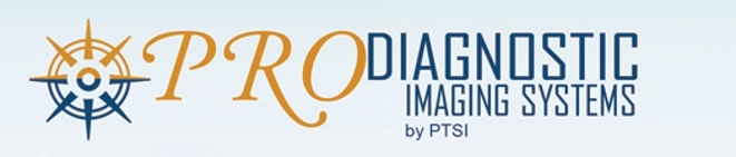 Prodiagnostic Imaging Systems by PTSI