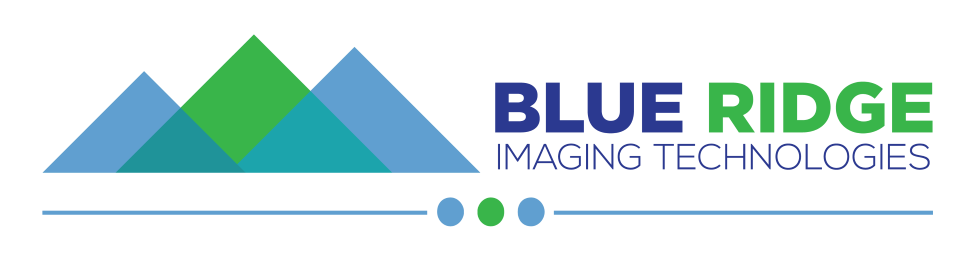 Blue Ridge Imaging Technologies