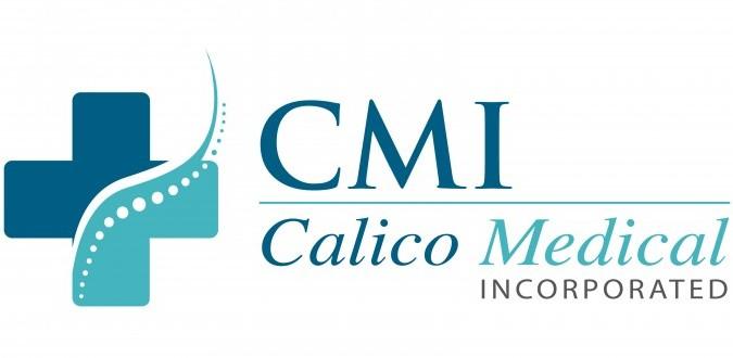 Calico Medical