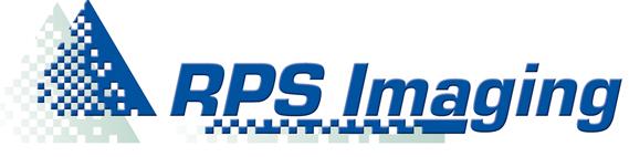 RPS Imaging