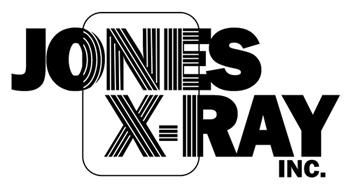 Jones X-Ray