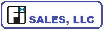 FI Sales, LLC