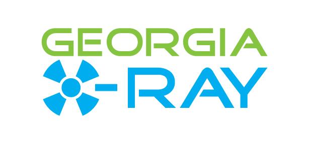 Georgia X-Ray Inc.
