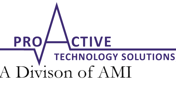 Proactive Technology Solutions