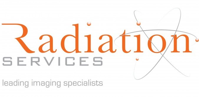 Radiation Services of Indiana