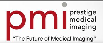 Prestige Medical Imaging