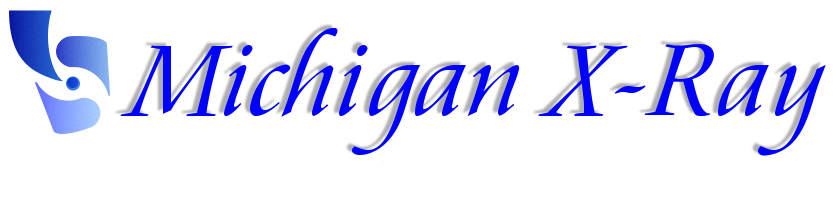 Michigan X-ray