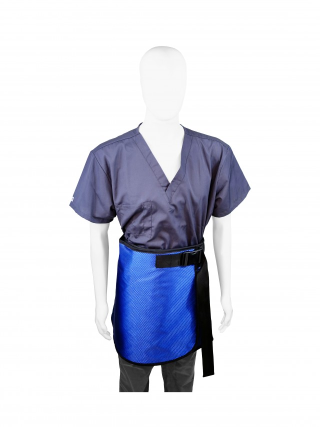 EZ Full Wrap Skirts