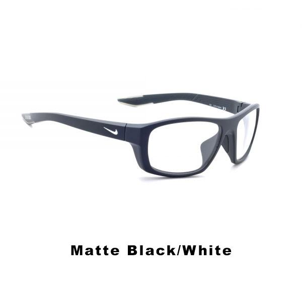 Nike® Brazen Boost Radiation Safety Glasses