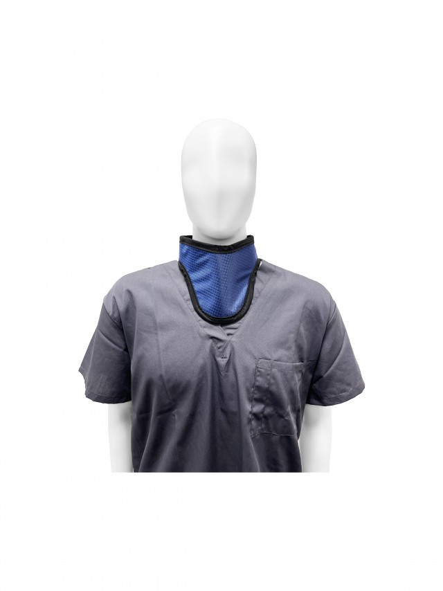 Standard Thyroid Guards