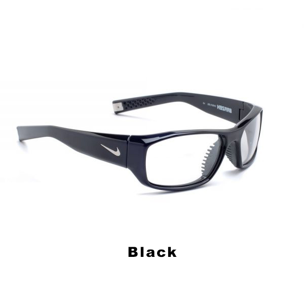 Nike® Brazen Radiation Safety Glasses