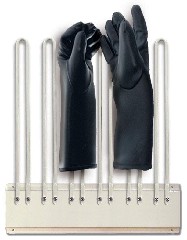 Glove Adapter