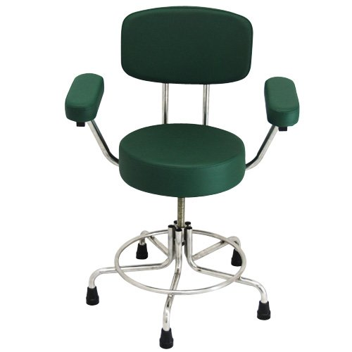 MRI Chair +Back+Arms 15