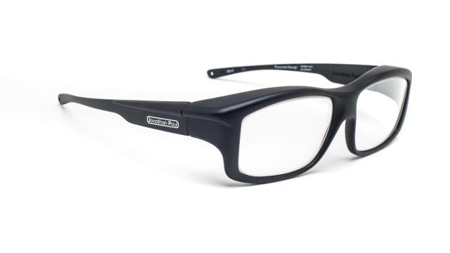 Bantam Guard Radiation Protection Glasses