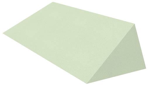 30-60-90 Multi Angle Bariatric Wedge