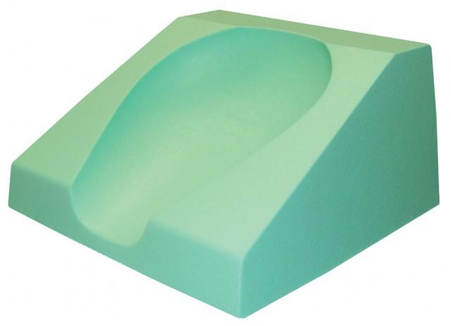 Coated Philips CT Headrest Sponge (Non-Stealth)