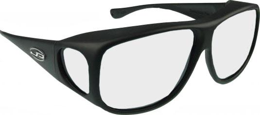 Aviator Cover Guard Fitover Glasses