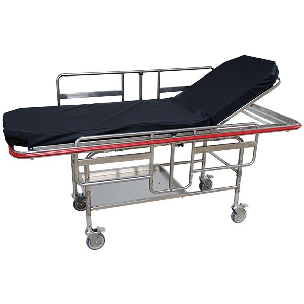MRI Transport Gurney & Stretcher