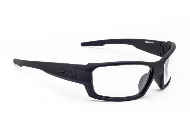 Race Guard Radiation Protection Glasses