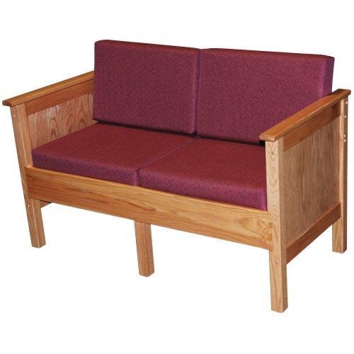 MRI Sofa Chair