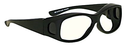 Cover Guard Glasses