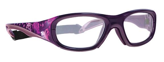 Viva Guard Radiation Protection Glasses