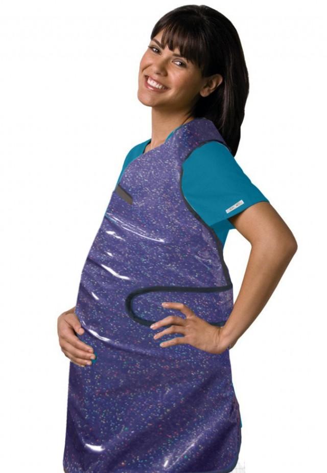Care-Guard Pregnancy Apron