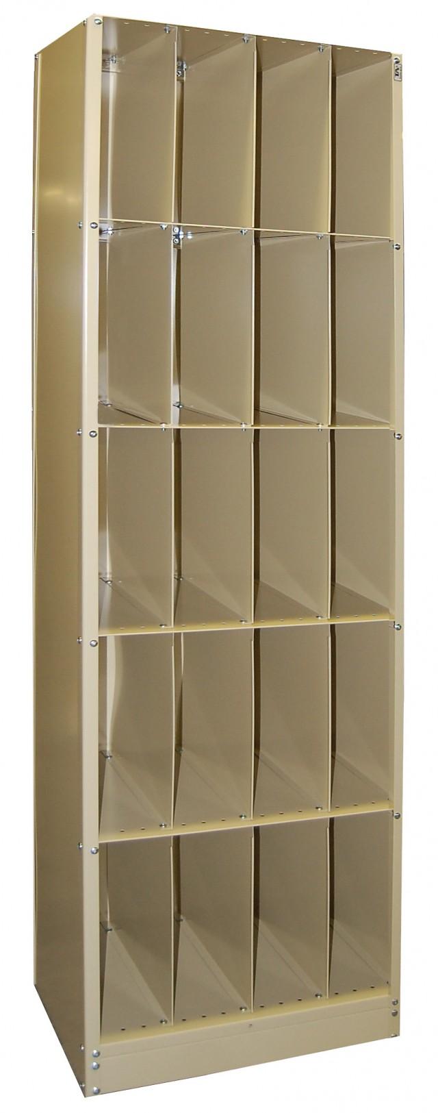 X Ray File Cabinet Techno Aide