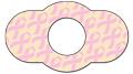 Mammography Mole Skin Marker