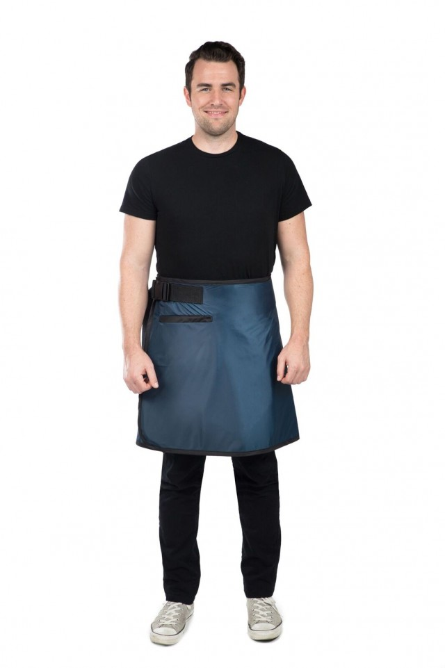 Kilt-Guard (Male)