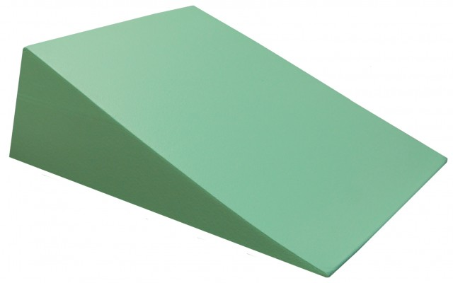 Coated 65° Wedge Sponge (Non-Stealth)