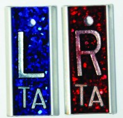 Elite Personal Touch Marker - GLitter
