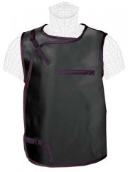Vest Guard (Male)
