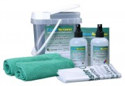 Ultimate CR/DR Panel Cleaning Bundle