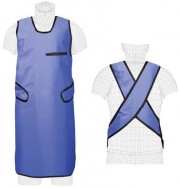 Surgery-Guard Surgical Drop Off Apron
