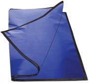 Omni Guard Blanket - Clearance