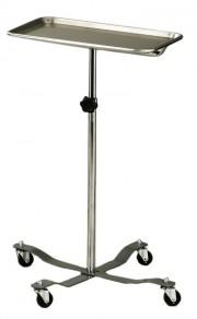 Economy Instrument Stand (Mayo Stand)