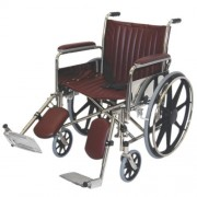 MRI Wheelchair 22