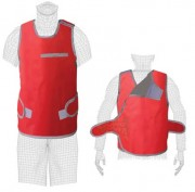 Vest-Wrap (Male)