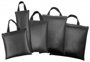Non-Ferromagnetic Sand Bag Set