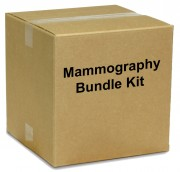 Basic Digital Mammography Bundle Kit
