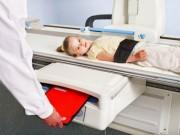 Pediatric Compression Band Immobilizer