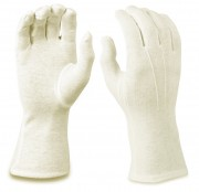 Removable Cotton Liner Insert Gloves