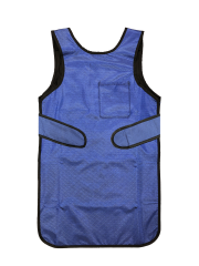 EZ Front Protection Aprons