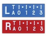 Digital Marker Set