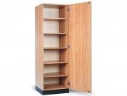 Patient Handling Xray Accessory Storage Cabinet