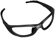 Predator Guard Radiation Protection Glasses