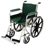 MRI Wheelchair 18